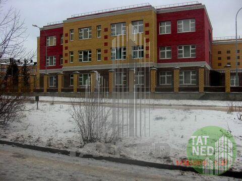 Продажа: Квартира 4-ком. Ш. Усманова 11а - Фото 4