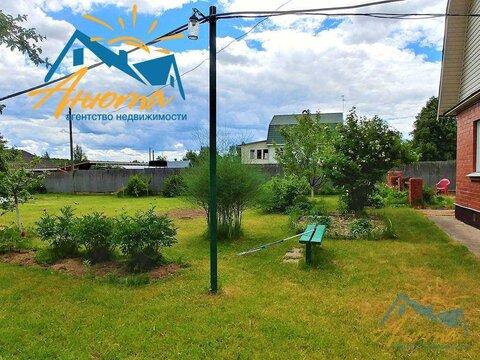 Продается жилой дом 180 кв.м. со всеми коммуникациями в городе Жуков К - Фото 4