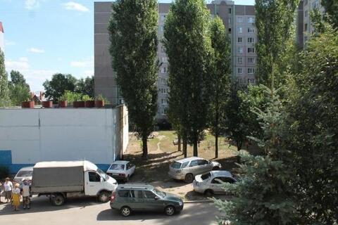 Аренда квартиры, Воронеж, Ул. Хользунова - Фото 5