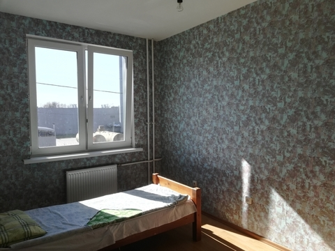 Квартира с ремонтом у метро Купчино - Фото 5