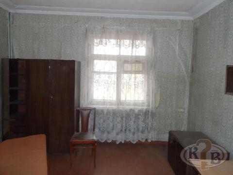 18 кв.м комната в 3-х комнатной квартире - Фото 1