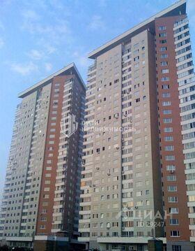 Продажа квартиры, м. Саларьево, Ул. Лукинская - Фото 1
