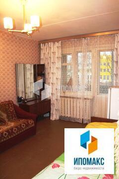 3хкомнатная квартира пос.Киевский - Фото 2