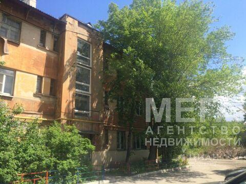 Продажа квартиры, Челябинск, Ул. Российская - Фото 1