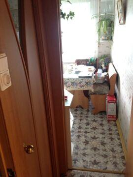 Продам двухкомнатную квартиру в Черниковке - Фото 3