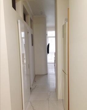 Квартира в центре Сочи в шаговой доступности от моря - Фото 5