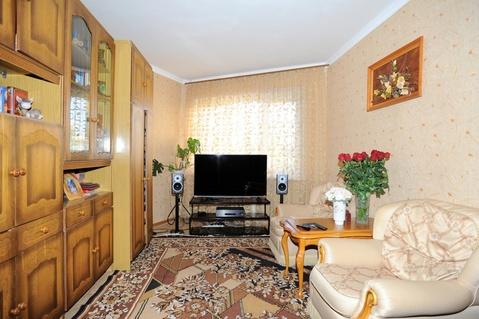 Продажа квартиры, Липецк, Ул. Индустриальная - Фото 1
