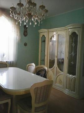 2-х этажный коттедж на Травяной - Фото 3