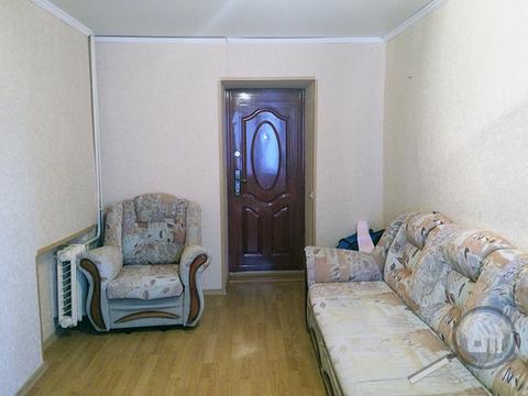 Продается комната с ок, ул. Медицинская - Фото 1