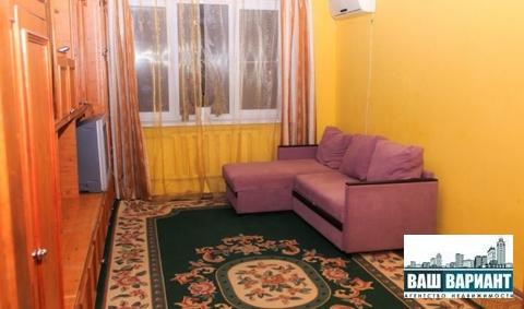 Квартиры, ул. Думенко, д.1 к.1 - Фото 5