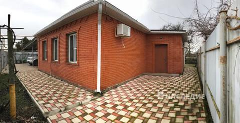 Продается 4-к дом - Фото 2