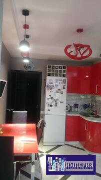 Квартира 3-х комнатная с супер ремонтом - Фото 5