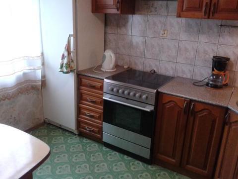 Сдам 1к квартиру в Заволжском районе - Фото 2