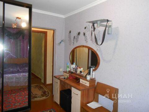 Продажа квартиры, Астрахань, Ул. Водников - Фото 2