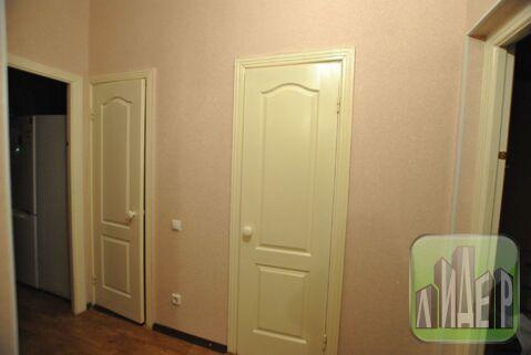 2 комнатная ул.Мира 103 - Фото 4