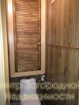 Трехкомнатная Квартира Область, улица Новый Городок, д.8, Щелковская, . - Фото 3
