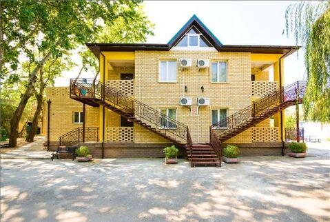 Продажа готового бизнеса, Кемерово, Д. 1 - Фото 4