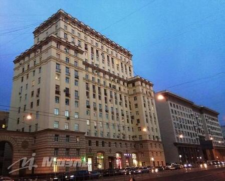 Продается 2к.кв, Краснопрудная - Фото 2