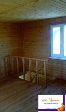 Продается 2-этажная дача, Мержаново - Фото 5