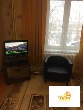 Аренда квартиры, Дзержинский, Ленина ул. 4 - Фото 4