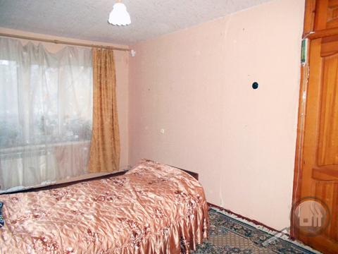 Продается 3-комнатная квартира, ул. Ульяновская/Минская - Фото 5