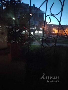 Аренда квартиры, Чебоксары, Бульвар Анатолия Миттова - Фото 1