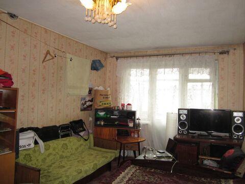 2х комнатная квартира в Ленинском районе - Фото 2