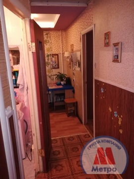 Квартира, ш. Тутаевское, д.64 к.1 - Фото 4