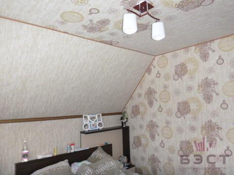 Дома, дачи, коттеджи, ул. Новосвердловской тэц промзона, д.80 - Фото 3