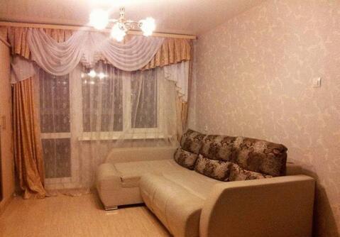 Сдам квартиру на пр.Труда 44 - Фото 1