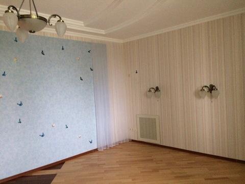 Продается 3-комн. квартира 125.8 кв.м, Ижевск - Фото 4