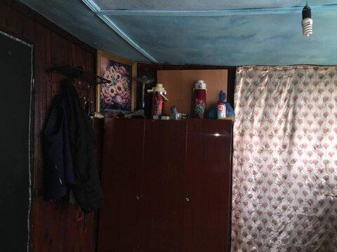Продажа дома, Чита, Новопоселковая - Фото 4