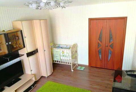 Продам 3-к квартиру, Наро-Фоминск город, улица Маршала Жукова 14а - Фото 1