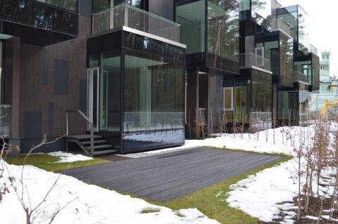 Продажа квартиры, Купить квартиру Юрмала, Латвия по недорогой цене, ID объекта - 313921248 - Фото 1