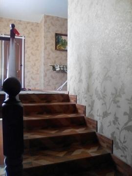 Продам коттедж в Канищево - Фото 3