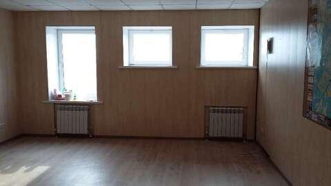 Аренда офиса, Белгород, Ул. Студенческая - Фото 5