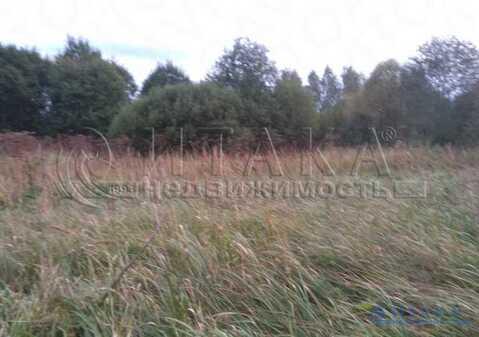Продажа участка, Псков, СНТ Сущево сад - Фото 1