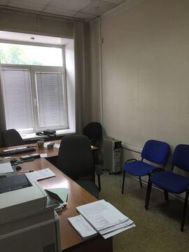 Сдается Офис. , Салават город, улица Ленина 24а - Фото 3