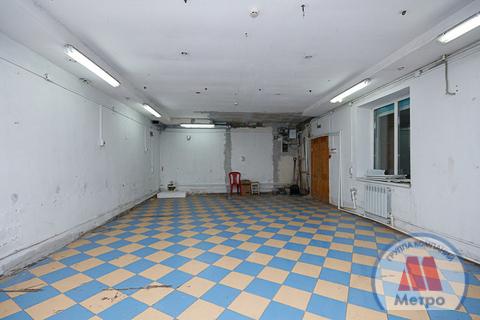 Коммерческая недвижимость, ул. Чапаева, д.16 к.А - Фото 5