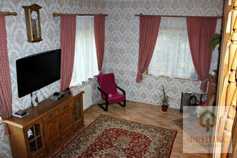 Дом на Торговом пр. Всеволожск - Фото 3