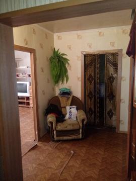 Продажа: 1 эт. жилой дом, ул. Рабоче-Крестьянская - Фото 1
