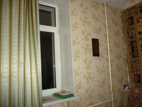 Продаю 2 комн квартиру м. Московская - Фото 2