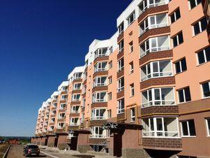 Продажа квартиры, Алексеевка, Уфимский район, Ул. Центральная - Фото 1