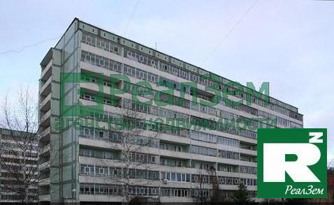 Сдаётся однокомнатная квартира 36 кв.м, г.Обнинск