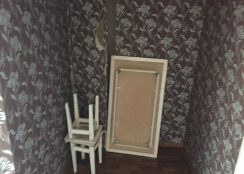 Продается квартира г.Махачкала, ул. Перова - Фото 5
