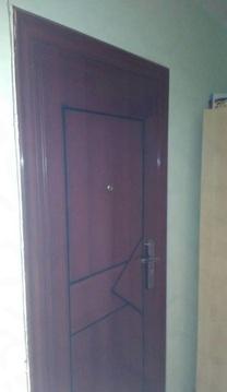 Комната в общежитии на ул.Островского - Фото 5