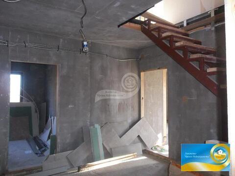 Продается дом, площадь строения: 170.00 кв.м, площадь участка: 9.25 . - Фото 4