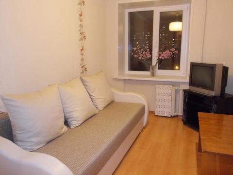 Сдам 2-комнатную квартиру в Инорсе - Фото 1
