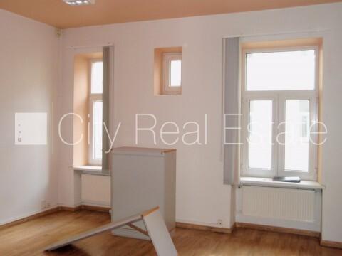 Продажа квартиры, Улица Виландес - Фото 4