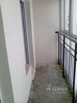 Продажа квартиры, Стройкерамика, Волжский район, Улица Академика . - Фото 2